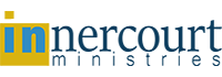 Inner Court Ministries | Karen Simmons