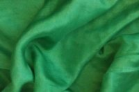 Boiled Solids - Silk (Green)