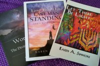 SPECIAL OFFER: All 3 books